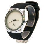 خرید ساعت جیوانچی - مدل GivenChy 5207M مشکی