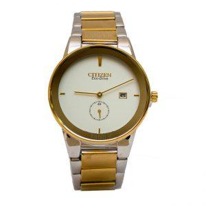 خرید ساعت مردانه سیتیزن - مدل Citizen Eco-Drive J165