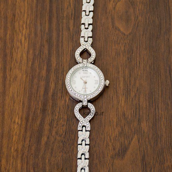خرید ساعت مچی زنانه لدفورت - مدل LEDFORT 12665