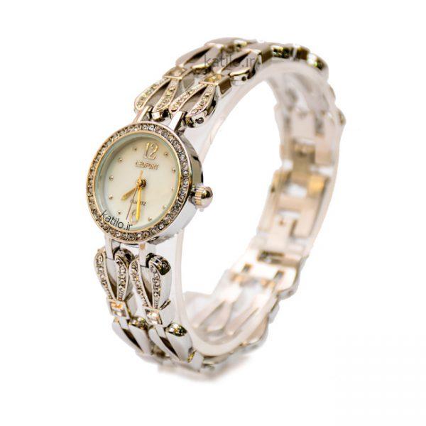 خرید ساعت مچی زنانه لدفورت - مدل LEDFORT 937