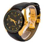 خرید ساعت مردانه تیسوت - مدل Tissot TO2061 مشکی