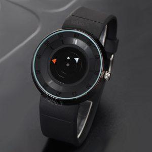 خرید ساعت وکای - مدل WOKAI Movt 10M