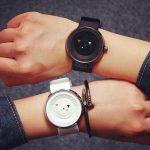 خرید ساعت مردانه وکای - مدل WOKAI Movt 10M